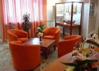 Logement pour curiste à Lons-le-Saunier photo 6 adv1307109