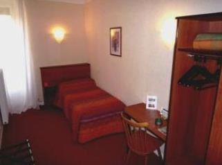 Logement pour curiste à Lons-le-Saunier photo 8 adv1307109