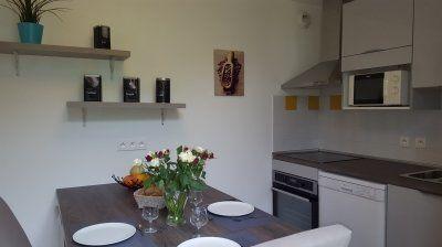 Logement pour curiste à Aulus-les-Bains photo 4 adv07111090