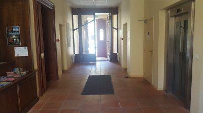 Logement pour curiste à Aulus-les-Bains photo 14 adv07111090