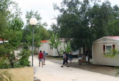 Logement pour curiste à Le Boulou photo 1 adv16111093