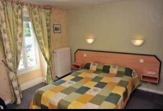 Logement pour curiste à Lons-le-Saunier photo 6 adv1307110