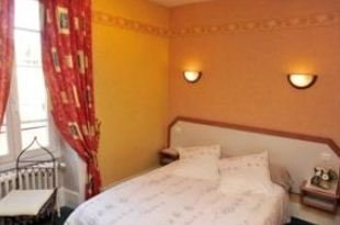 Logement pour curiste à Lons-le-Saunier photo 12 adv1307110