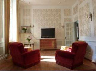 Logement pour curiste à Bourbon-l'Archambault photo 13 adv1307112