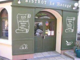 Logement pour curiste à Bourbon-l'Archambault photo 16 adv1307112