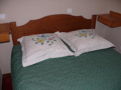 Logement pour curiste à Ax-les-Thermes photo 1 adv11121121