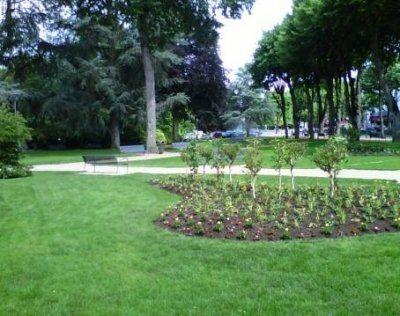 Logement pour curiste à Néris-les-Bains photo 2 adv1507113