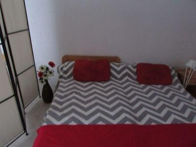 Logement pour curiste à Mont-Dore photo 4 adv22011143