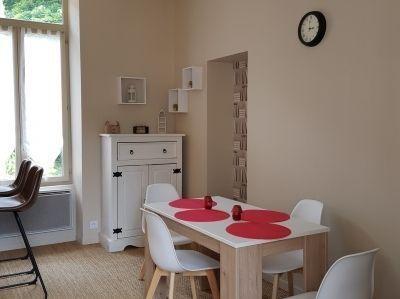 Logement pour curiste à Bagnères-de-Bigorre photo 3 adv29011148