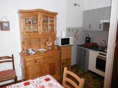 Logement pour curiste à Aix-les-Bains photo 1 adv07021162