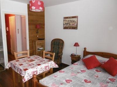 Logement pour curiste à Aix-les-Bains photo 2 adv07021162