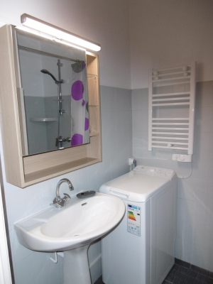 Logement pour curiste à Aix-les-Bains photo 3 adv07021162