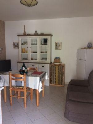 Logement pour curiste à Les Aires photo 1 adv09021166
