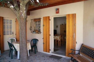 Logement pour curiste à Les Aires photo 3 adv09021166