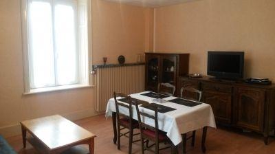 Logement pour curiste à Hautmougey photo 7 adv18021173