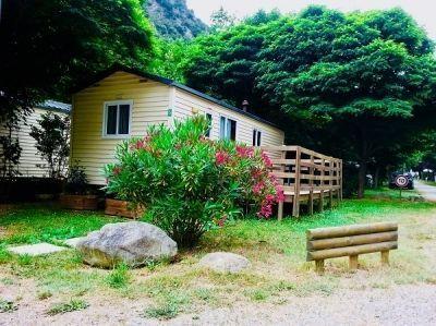 Logement pour curiste à Villefranche-de-Conflent photo 0 adv22031218