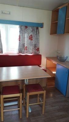 Logement pour curiste à Villefranche-de-Conflent photo 3 adv22031218