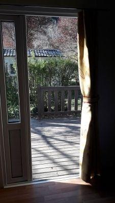Logement pour curiste à Villefranche-de-Conflent photo 5 adv22031218