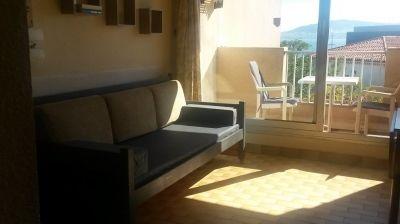 Logement pour curiste à Balaruc-les-Bains photo 1 adv03041236