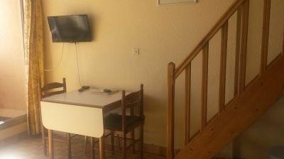Logement pour curiste à Balaruc-les-Bains photo 4 adv03041236