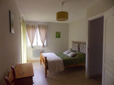Logement pour curiste à Arles-sur-Tech photo 2 adv13041250