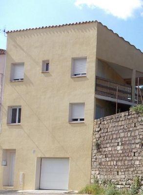 Logement pour curiste à Arles-sur-Tech photo 4 adv13041250