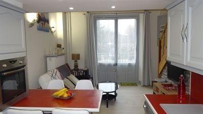 Logement pour curiste à Saint-Gervais-les-Bains photo 3 adv16041256