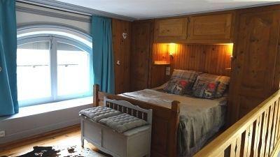 Logement pour curiste à Saint-Gervais-les-Bains photo 5 adv16041256