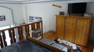 Logement pour curiste à Saint-Gervais-les-Bains photo 6 adv16041256