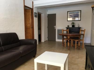 Logement pour curiste à Amélie-les-Bains photo 0 adv16041258