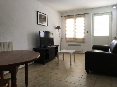 Logement pour curiste à Amélie-les-Bains photo 1 adv16041258