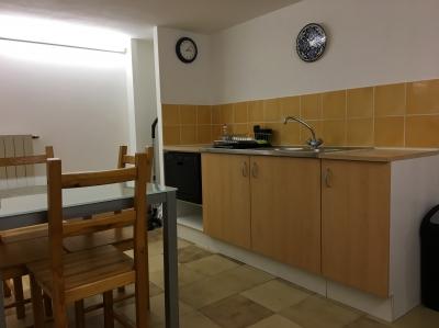 Logement pour curiste à Amélie-les-Bains photo 3 adv16041258
