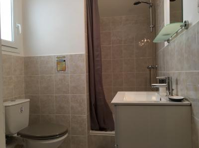 Logement pour curiste à Amélie-les-Bains photo 4 adv16041258