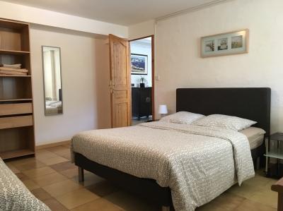 Logement pour curiste à Amélie-les-Bains photo 5 adv16041258