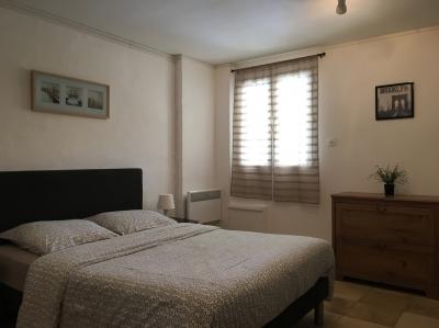 Logement pour curiste à Amélie-les-Bains photo 6 adv16041258