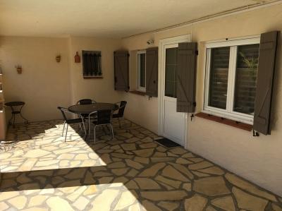 Logement pour curiste à Amélie-les-Bains photo 7 adv16041258
