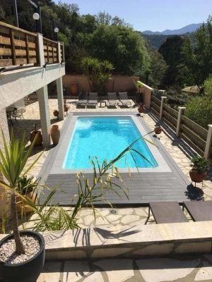 Logement pour curiste à Amélie-les-Bains photo 12 adv16041258