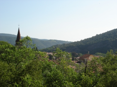 Logement pour curiste à Amélie-les-Bains photo 1 adv17041259