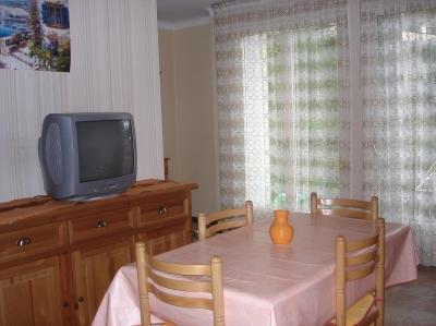 Logement pour curiste à Amélie-les-Bains photo 2 adv17041259
