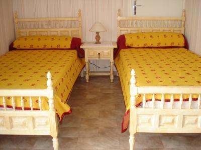 Logement pour curiste à Amélie-les-Bains photo 3 adv17041259