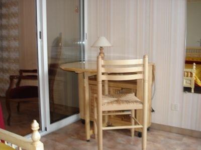 Logement pour curiste à Amélie-les-Bains photo 4 adv17041259