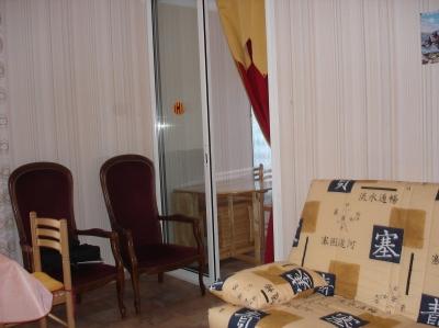 Logement pour curiste à Amélie-les-Bains photo 6 adv17041259