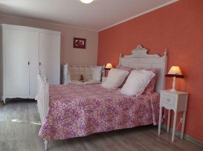 Logement pour curiste à Fontaines-d'Ozillac photo 4 adv19041267