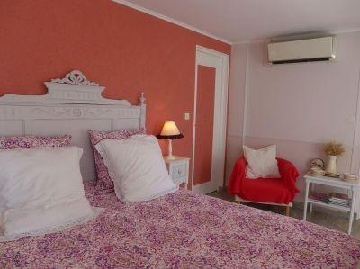 Logement pour curiste à Fontaines-d'Ozillac photo 5 adv19041267