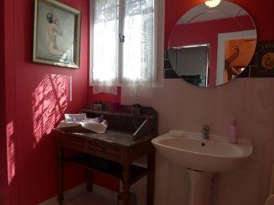 Logement pour curiste à Fontaines-d'Ozillac photo 6 adv19041267