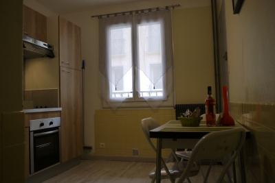 Logement pour curiste à Amélie-les-Bains photo 0 adv19041271