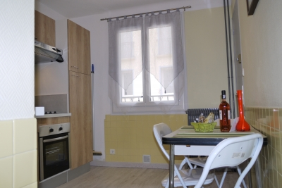 Logement pour curiste à Amélie-les-Bains photo 3 adv19041271