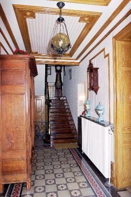 Logement pour curiste à Hautmougey photo 2 adv22041276