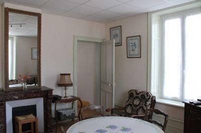 Logement pour curiste à Hautmougey photo 4 adv22041276