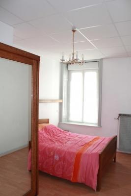 Logement pour curiste à Hautmougey photo 5 adv22041276